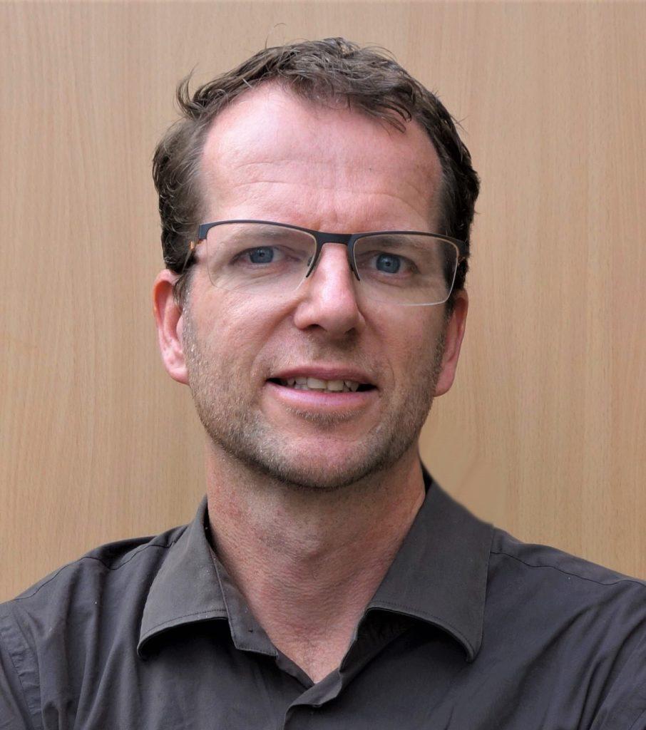 David Knol, Gediplomeerd Edelsmid/taxateur
